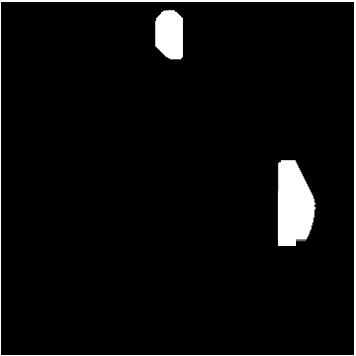 Met Renske - Logo - Slider - Homepage