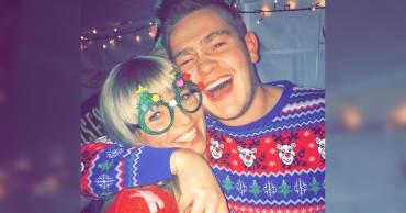 Kerst met Renske - blog
